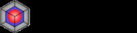 isologotipo_mobile